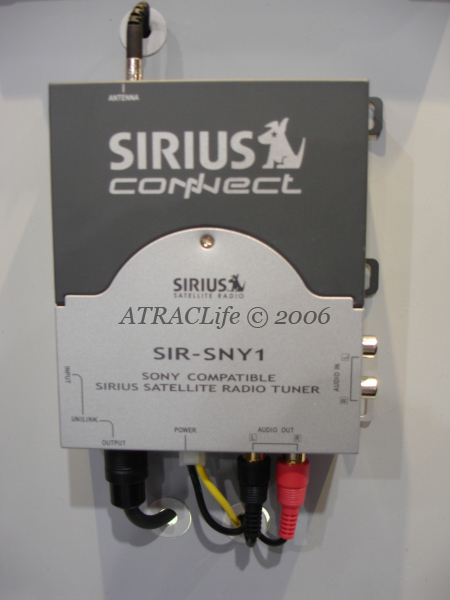siriusconnecyt