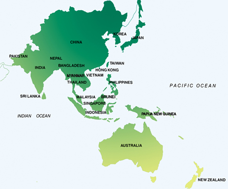 asia_pacific-map