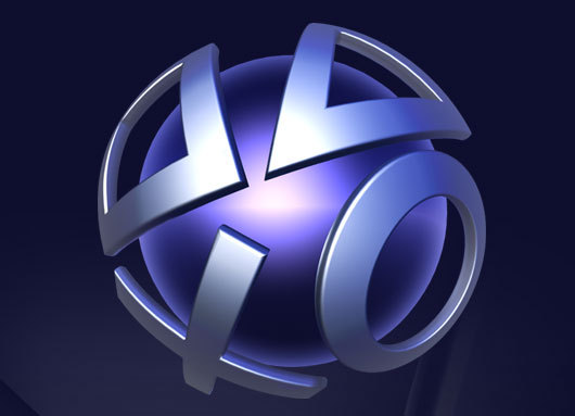 Leaked Information Reveals Exciting Playstation Network Premium Service Details