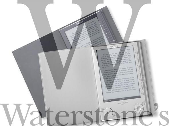 water_reader