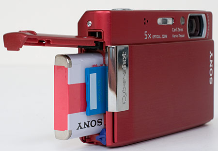 camera-side2-open