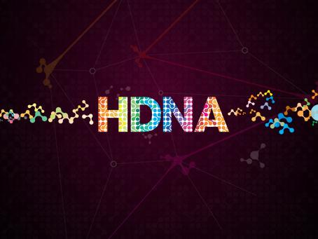 hdna_1
