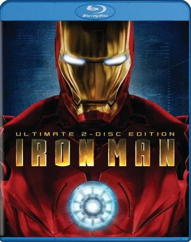 ironman_bd