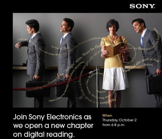sony_reader_event_540x466
