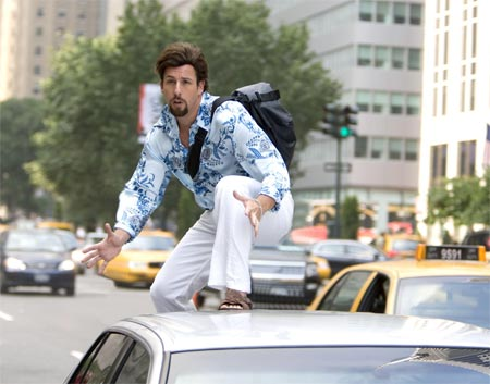dont-mess-with-zohan