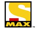 set_max
