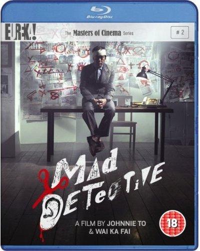 mad_detective_uk