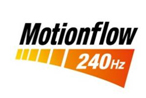 motionflow.jpg