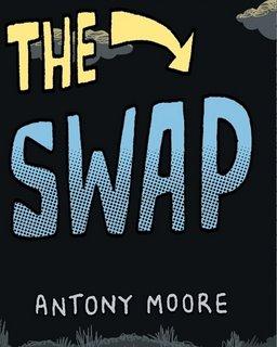the-swap-10