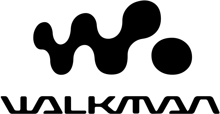 744px-sony_walkman_logosvg