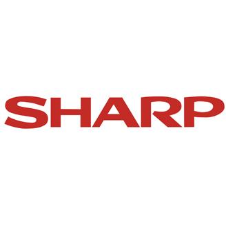 sharp-logo-br