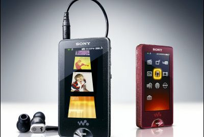 sony_walkman_x100001_m