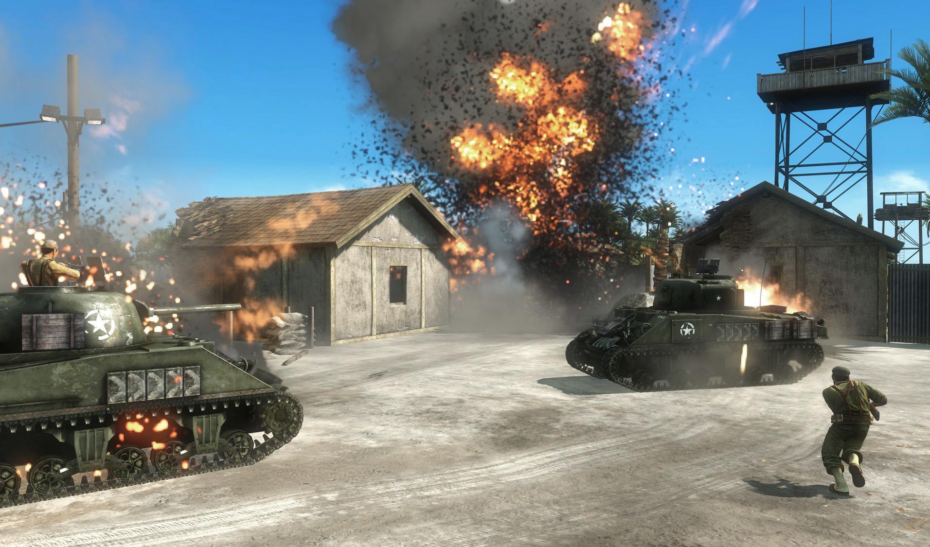 battlefield1943frisskepekerkeztek_2