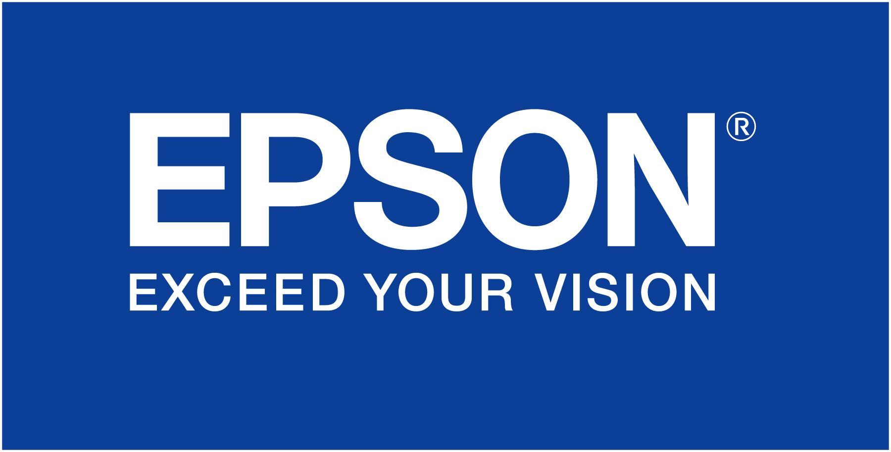 http://www.sonyinsider.com/wp-content/uploads/2009/07/epson-logo.jpg