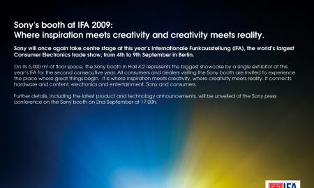 IFA_e-invite_PRv5_0001