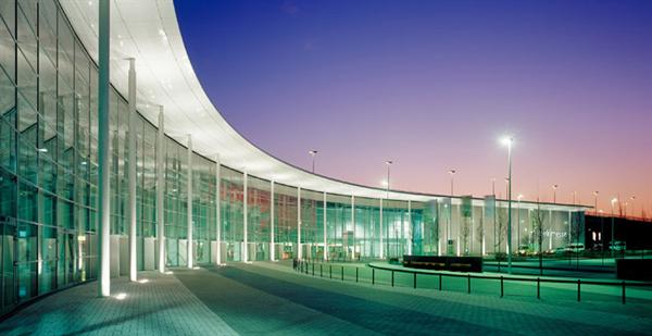 Koelnmesse-Koln-Germany.jpg