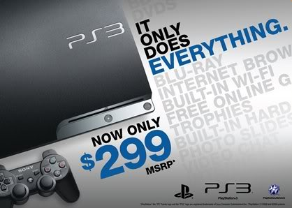 PS3_ad_campaign--article_image