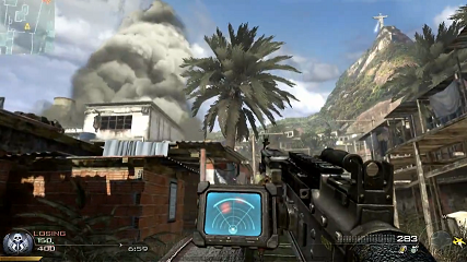 MW2_screen_1