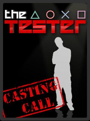 Tester_Module