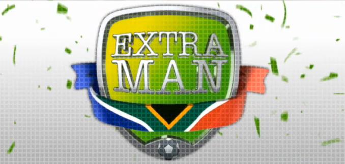 extra-man