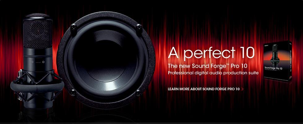 sound forge 10 keygen online