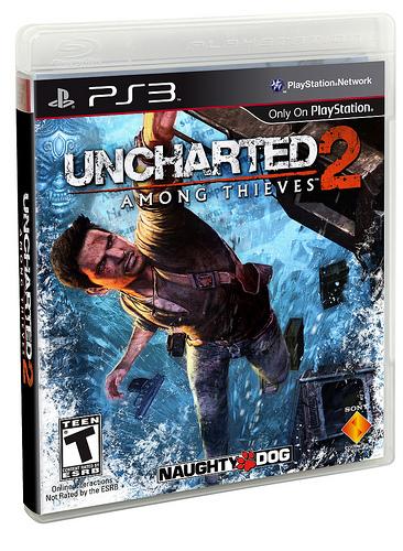 uncharterd2