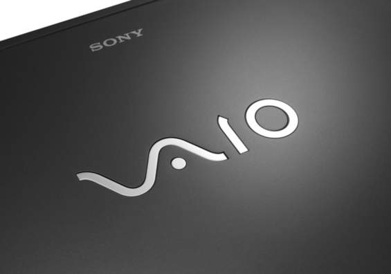 Win a VAIO and Tickets to the Tonight Show