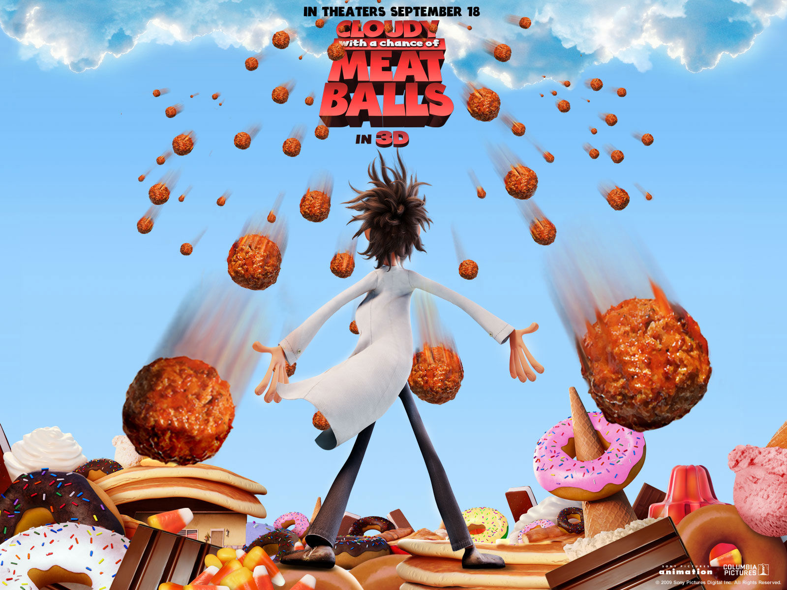cloudy_with_a_chance_of_meatballs01