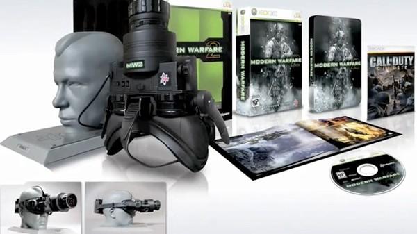 mw2-night-vision-prestige-edition