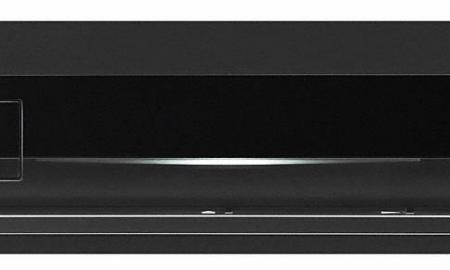 Sony-BDP-S370-Blu-ray
