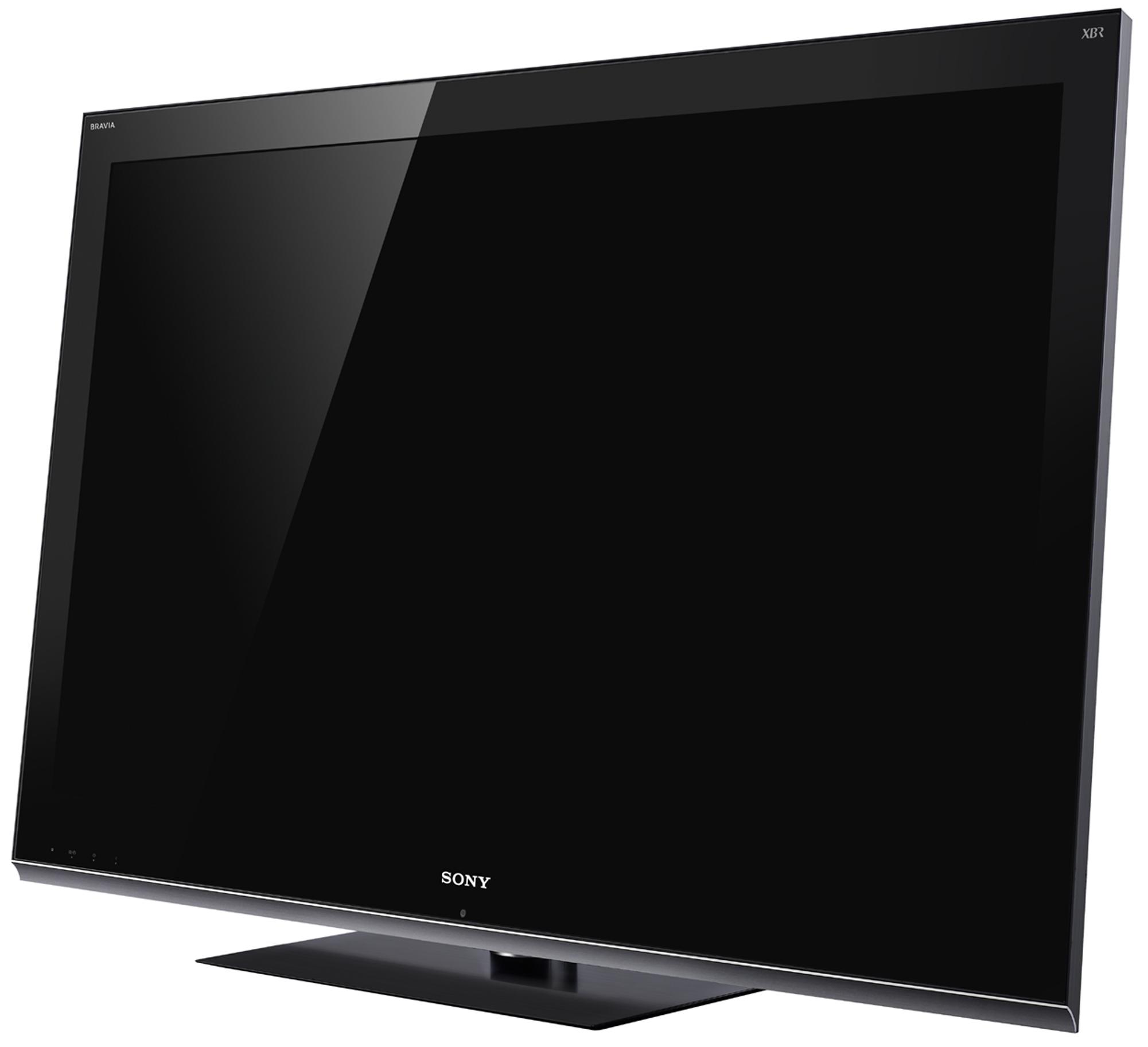 Sony-BRAVIA-LX900