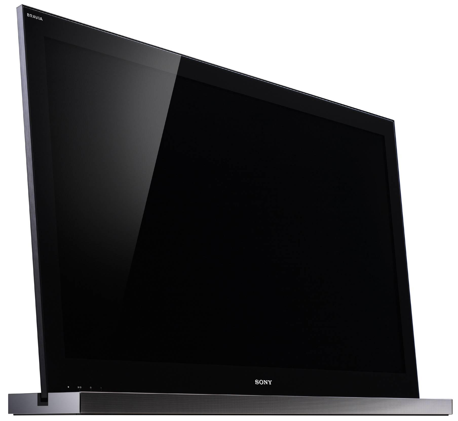 Sony-BRAVIA-NX800-6deg-right
