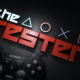 the_tester