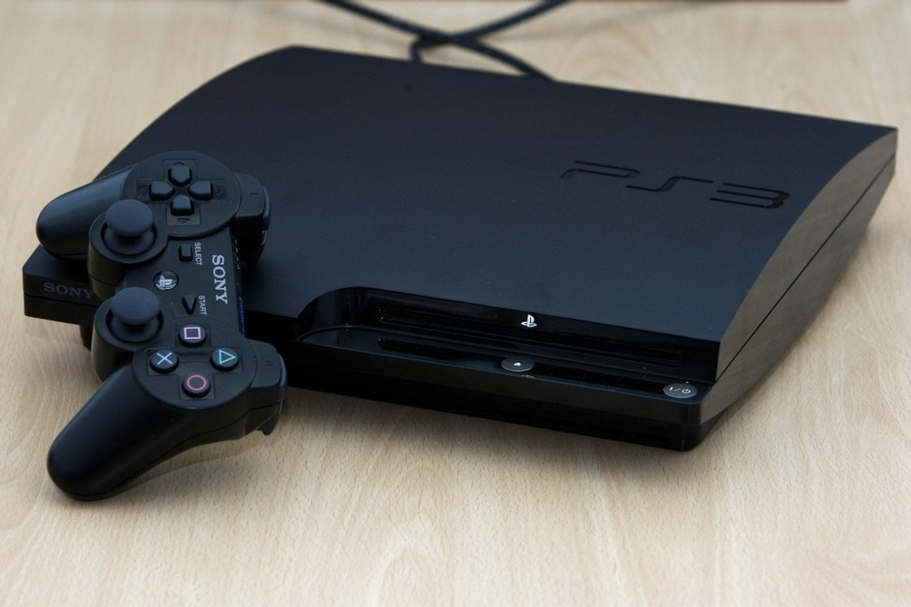 "Removing ""Install Other OS"" Will Hurt The Sony Playstation 3"