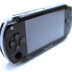 PSP-Console