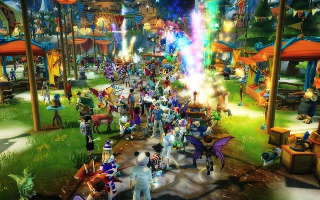 freerealms_partytime
