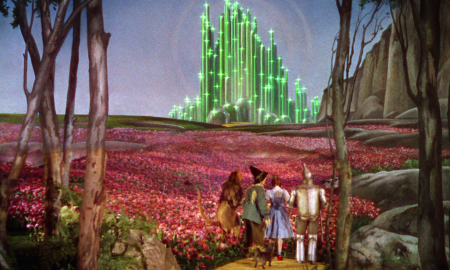 large_wizard_of_oz_blu-ray5x