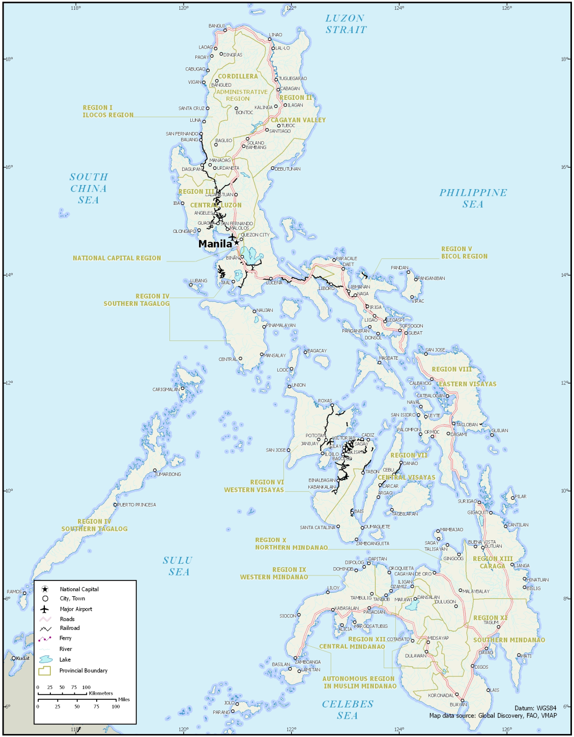philippines-country-map