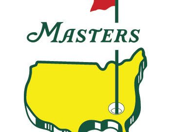 Masters_Logo_040509
