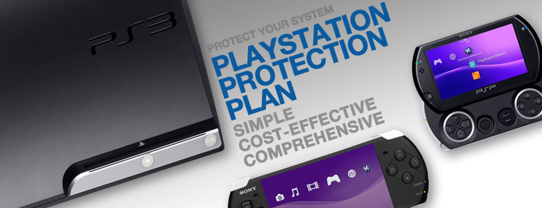 Sony Offering Playstation Protection Plan To Keep Hardware Healthy
