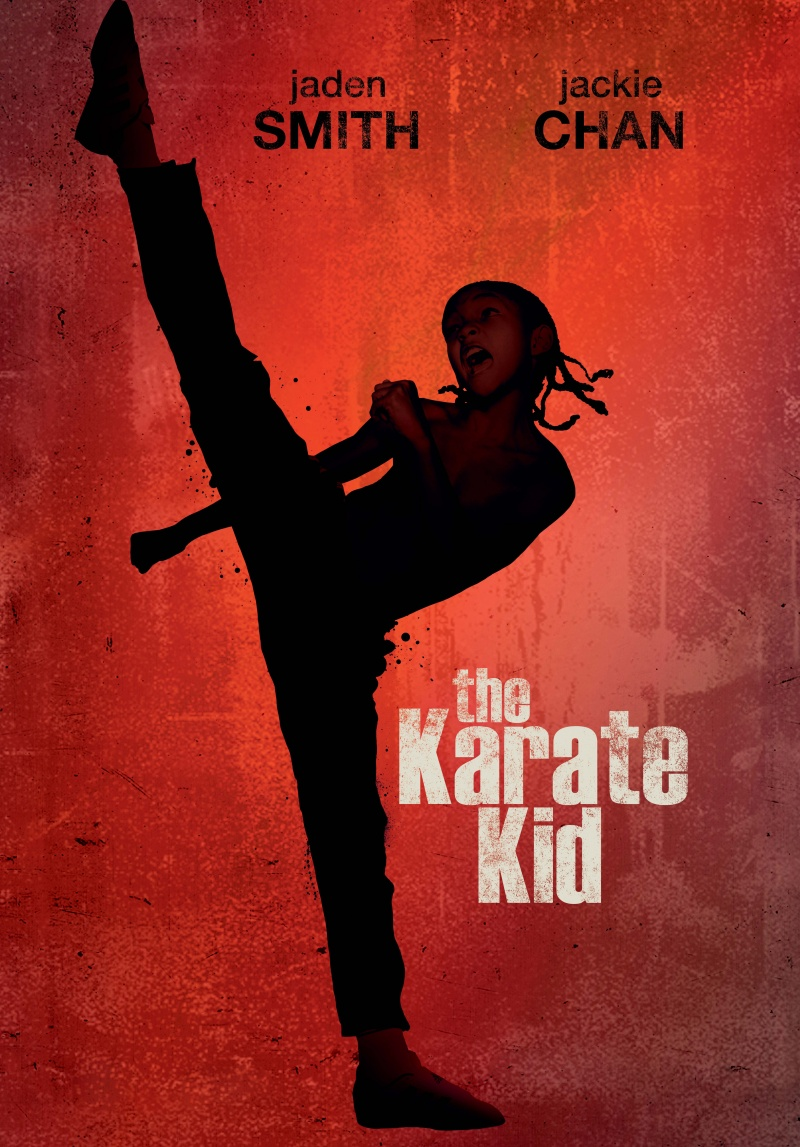 karatekid2010