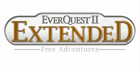 eqii_extened_logo_final