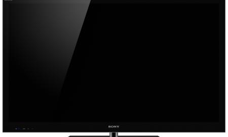 Sony-BRAVIA-NX810-front