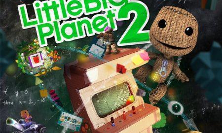 littlebigplanet2_coverart