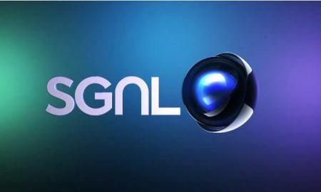 SignalbySony