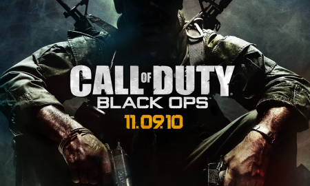 call-of-duty-black-ops-wallpapers