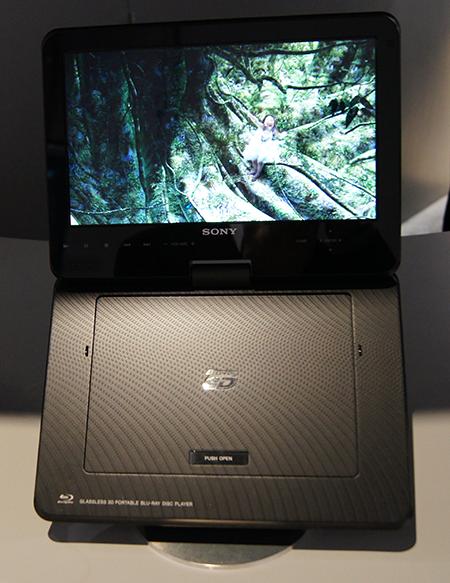 DSC00288.png
