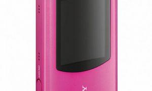 MHS-FS2_Pink_FrontLeft-1200