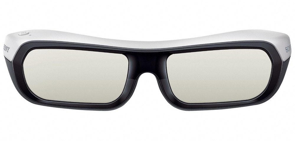 3D-Glasses_Regular_f_ww_w-1200