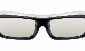 3D-Glasses_Regular_f_ww_w-1200